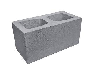 Силта брик блок заборный